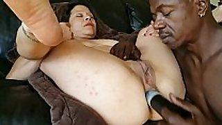 Suck that cum-hole & fuck that wazoo!