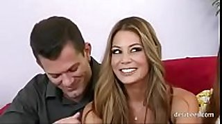 Wife swapping - redcam99.com