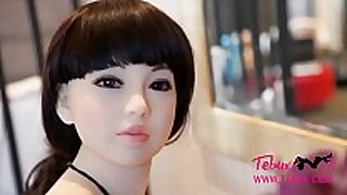 Big whoppers sex doll – sex dolls – new sex toys
