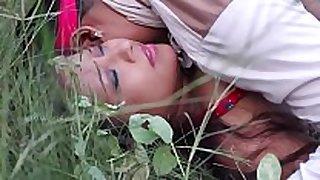 Hot indian short films- hot bhabhi ke najayaj s...