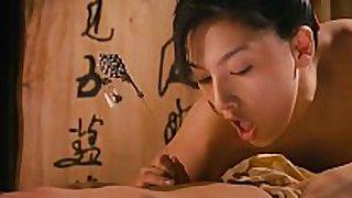 Saori hara in sex zen 3d bizarre ecstacy direct...