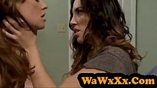 Wawxxx.com - lesbian guidance counselor - a har...