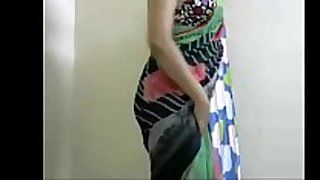 Indian hot and hot desi legal age teenager housewife web camera sex s...