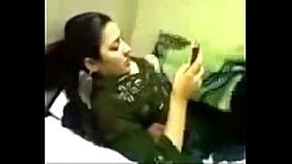 Pussy licking desi indian big brassiere buddies panu cudai