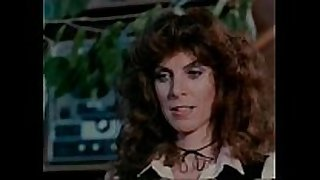 Kay parker three-some with spouse and lover