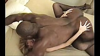 Tiny little tight booty white lewd white horny white wife drilled by bbcm...