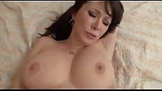 Hot friend's mama pov - seductivegirlcams.com