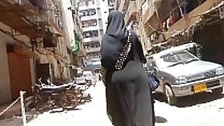 Bbw-ass-hijab-arab