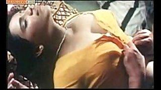 Reshma extended sex scene 6
