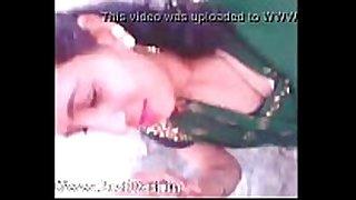 Indian bhabhi blowjob with hindi audio