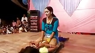 Telugu recording dance hawt 2016 part 90