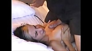 18 year old nadane first sex tape is magnificie...