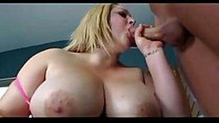 1739553 sexy bbw takes it up the gazoo