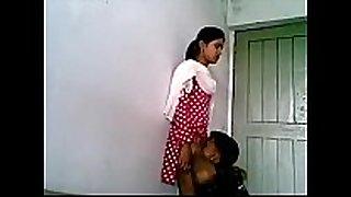 Jorhat's school black cock sluts