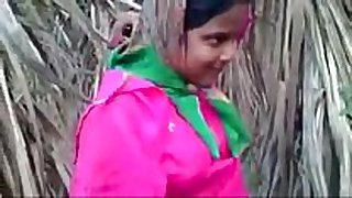 Indian juvenile desi village white chicks fucking outdoor ...