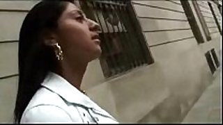 Indian bengali kolkata non-professional dirty slut wife sex with uncle -- x...