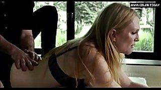 Julianne moore - milf, topless & lesbian - maps...