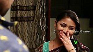 South hot mamatha latest glamour scenes ¦ india...