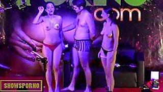 Pamela sanchez and jimena lago pornstars sweethearts ...