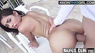 (ava alba) - shy chick gets that cum - i know t...