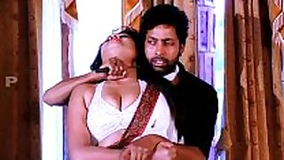 New hindi sexy short movies-films 2016 - chor ne...