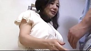 Japanese milf free asian porn movie scene view greater amount j...