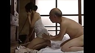 Japanese milf home free gaping porn clip scene view ...