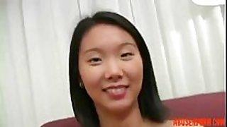 Cute asian: free asian porn movie scene scene c1 - abuserpo...
