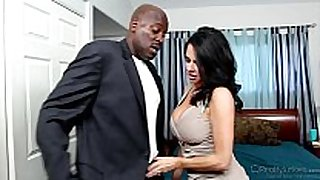 Veronica avluv pervert filthy wench white wife likes big