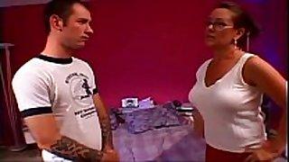 Hot milf free aged milf porn episode scene