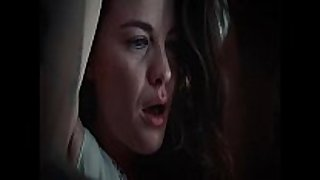 Celeb actress liv tyler hawt sex with prisoner