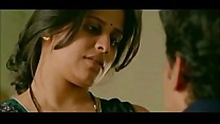 Hot bhabhi cheating husband