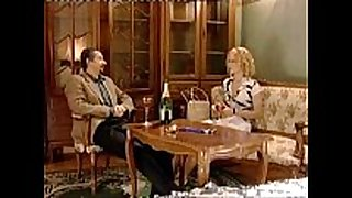 Совращение 1 (2002) 240p