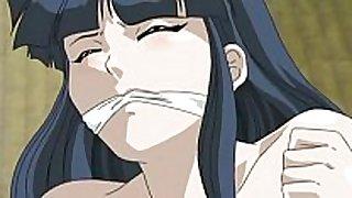 Yukiyo ichiya monogatari [02 of 03]