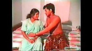 2011-02-05-tamilssatanex.avi 2