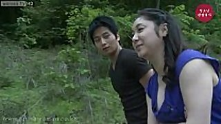 Chinese femdom (korean) 234