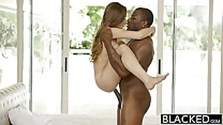 Blacked tiny young cheating white bitch skye west first interra...