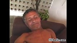 Young latin black cock sluts with a indecent old stud