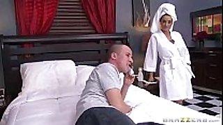 Lisa ann - mommygotboobs - xvideos.com