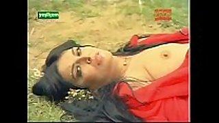 Videoplayback.1dd8aac6716090e92a73a920e839eae