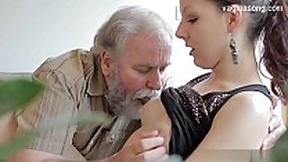 Glamour cheating black cock sluts homemade creampie