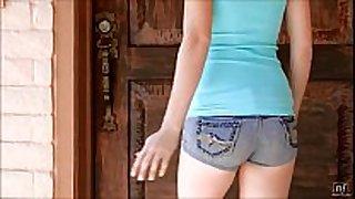 Girls ! follow it also --- instagram.com/ib...