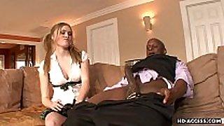 Interracial sex betwixt teacher and student