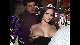 Ggw-tiara black cock sluts http://chaturbate.com/affiliates...