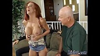 Shannon is a great fuck