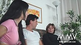 Mmv films german whore training a pair