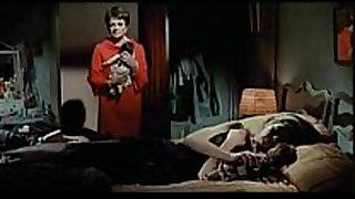 The killing of sister george (lesbian scene ful...