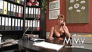 Mmv films fucking her love tunnel as a pay off