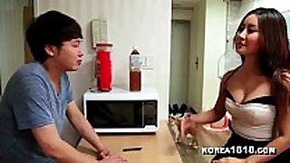 Korea1818.com - favourable korean virgin acquires to fuc...