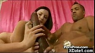 Kinky hot sweetheart porno hardcore